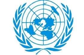 UNSC में China ने फिर की Kashmir Issue उठाने की कोशिश, भारत ने दी सख्त हिदायत