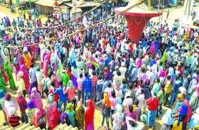 सुप्रीम कोर्ट के फैसले के विरोध में आदिवासियों ने किया भारत बंद का एेलान, राष्ट्रपति के नाम भेजा ज्ञापन
