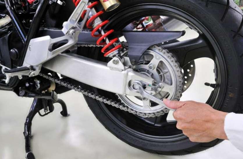गर्मियों में ऐसे करें बाइक का रख-रखाव, माइलेज मिलेगा सबसे ज्यादा