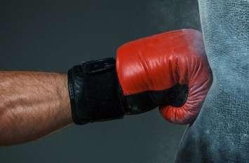 भारतीय मुक्केबाजों का शानदार प्रदर्शन, जीबी मुक्केबाजी टूर्नामेंट के फाइनल में 5 भारतीय