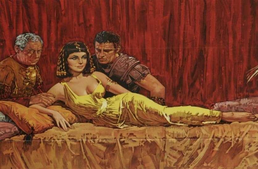 विश्व की सबसे खूबसूरत रानी की जिंदगी पर आज भी रहस्य है बरकरार, शासकों को रुपजाल में फंसा करवाती थीं यह काम
