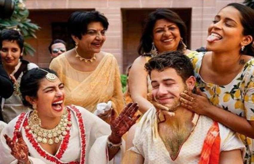 nick-jonas-reveals-he-wanted-to-stop-wedding-with-priyanka-chopra