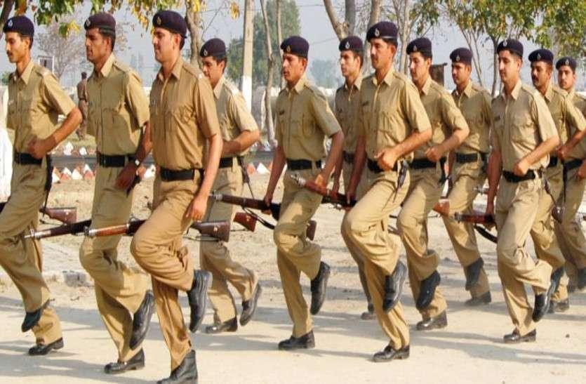 सीएम भूपेश की बड़ी घोषणा: इन राज्यकर्मियों का महंगाई भत्ता बढ़ा, पुलिस को मिलेगी साप्ताहिक छुट्टी