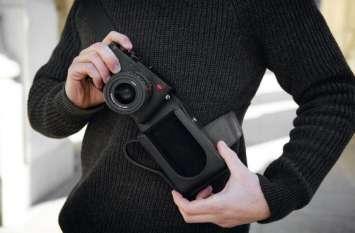 47.3MP सेंसर के साथ Lecia Q2 कैमरा हुआ लॉन्च, 3 मिनट में जानें फीचर्स और देखें तस्वीरें