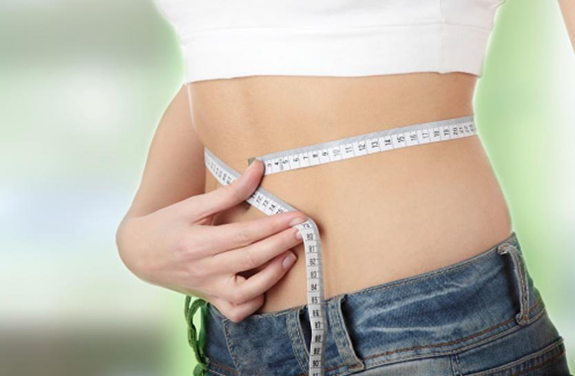 वजन कम करने के लिए इस तरह से खर्च करें अतिरिक्त कैलोरी