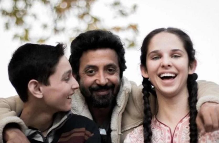 8 महीने, 6 स्क्रीनिंग्स और 7 सुनवाई के बाद सोनी राजदान स्टारर फिल्म को मिला UA सर्टिफिकेट