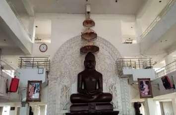 वर्ल्ड रिकॉर्ड वाले इस मंदिर में 13 मार्च को जो होगा, ऐसा कभी नहीं देखा होगा...