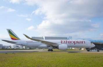 इथोपियन एयरलाइंस हादसा: संकट में अफ्रीका की सबसे बड़ी हवाई सेवा, विस्तार योजनाओं को लगा झटका