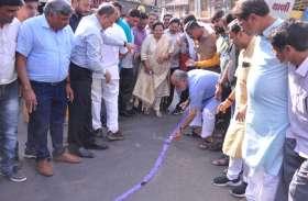 Lok Sabha-2019 : चुनाव की बजी घंटी, जनता के 'स्कूल' पहुंचेंगे नेता