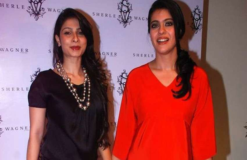 kajol-sister-tanishaa-mukerji-said-a-man-made-insensitive-remarks-in-a