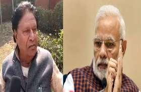 सपा के इस दिग्गज नेता ने पीएम मोदी पर साधा बड़ा निशाना, बताया देश का सबसे खराब प्रधानमंत्री, जानिए और क्या क्या कहा!