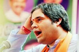 वरुण गांधी बदल सकते हैं सीट, यहां से लड़ सकते हैं चुनाव, उनकी 'स्पेशल आर्मी' पहुंच गई है
