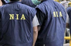 पुलवामा हमला: आतंकियों की साजिश डिकोड करने के लिए एफबीआई की मदद ले रही एनआईए