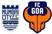 ISL-5 : फाइनल में जगह बनाने के लिए मुंबई को चमत्कार की उम्मीद, गोवा के साथ मुकाबला आज