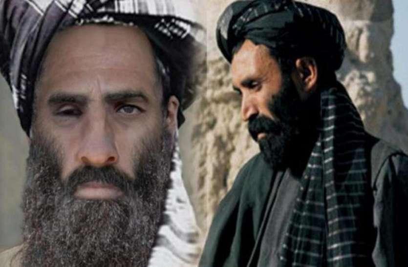 तालिबान सरगना को लेकर बड़ा खुलासा, अमरीकी सैन्य अड्डे के करीब रहता था आतंकी मुल्ला उमर