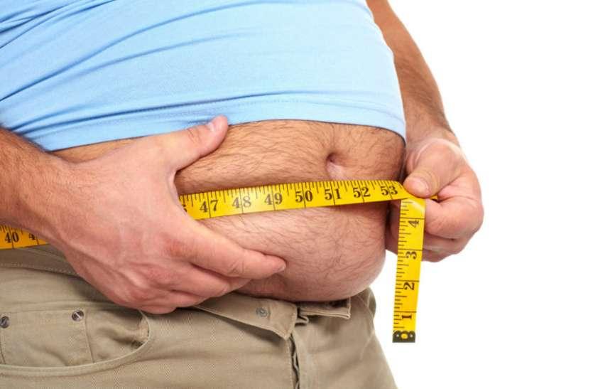 एक्सपर्ट से जानिए किन कारणों से बढ़ता है वजन