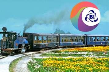 अगर आपका टिकट भी नहीं हुआ है कन्फर्म तो भारतीय रेलवे कराएगी दूसरी ट्रेन में सफर, जाने ये स्कीम
