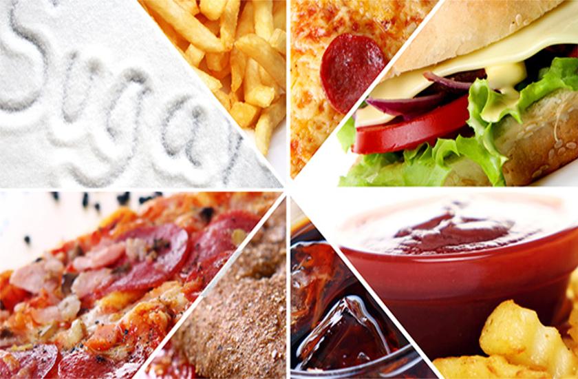 सिर्फ स्मोकिंग ही नहीं इन आहारों के सेवन से भी हो सकता है कैंसर