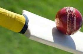 चेन्नई सुपर किंग्स के घरेलू मैचों की टिकट बिक्री १६ से