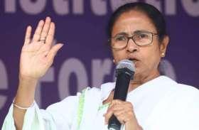 बीजेपी के दावे की ममता बनर्जी ने की आलोचना, कहा- पश्चिम बंगाल में कोई बूथ नहीं है 'अतिसंवेदनशील'