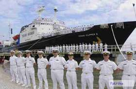 Indian Navy Recruitment 2019 : पायलट और अन्य पदों के लिए जल्द शुरू होगी भर्ती प्रक्रिया