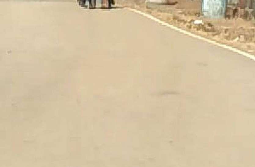 महिला पुलिस का लड़कियों से मारपीट का वीडियो वायरल, पुलिस से अभद्रता के आरोप में युवक को किया गिरफ्तार