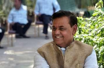 भाजपा सांसद और कांग्रेस के इस नेता को नोटिस, तीन दिन में देना होगा जवाब