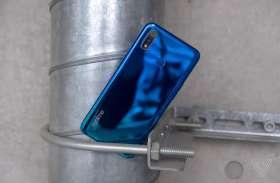 Realme 3 की पहली सेल में बिके 2.1 लाख यूनिट्स, 19 मार्च को दूसरी फ्लैश सेल