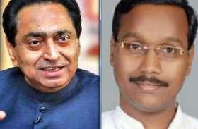कमलनाथ के मंत्री को आखिर किन जातियों में दिखा भ्रष्टाचार, पूरे प्रदेश में फाइल खंगालने के निर्देश
