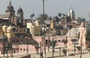 राममंदिर जज्बाती, अयोध्यावासियों को चाहिए रोजी और रोजगार