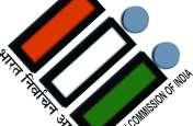 वलसाड जिले में बढ़ी मतदाताओं की संख्या