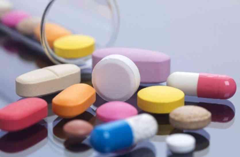 300 करोड़ की सरकारी दवा कंपनी फिर शुरू करने की तैयारी, बन रही रिपोर्ट
