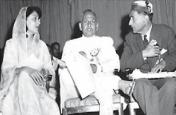 रामगढ़ के राजपरिवार का आजादी के बाद कई चुनावों में रहा दबदबा, विरोधियों के हर प्रयास को नाकाम कर लहराते रहे विजय पताका