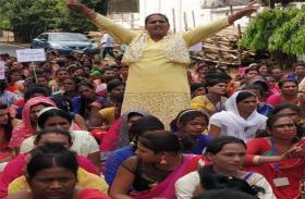 राजनीति में हक की लड़ाई को धरना देंगे ओडिशा के किन्नर, दलों ने सम्मान न दिया तो उतार सकते है अपना प्रत्याशी