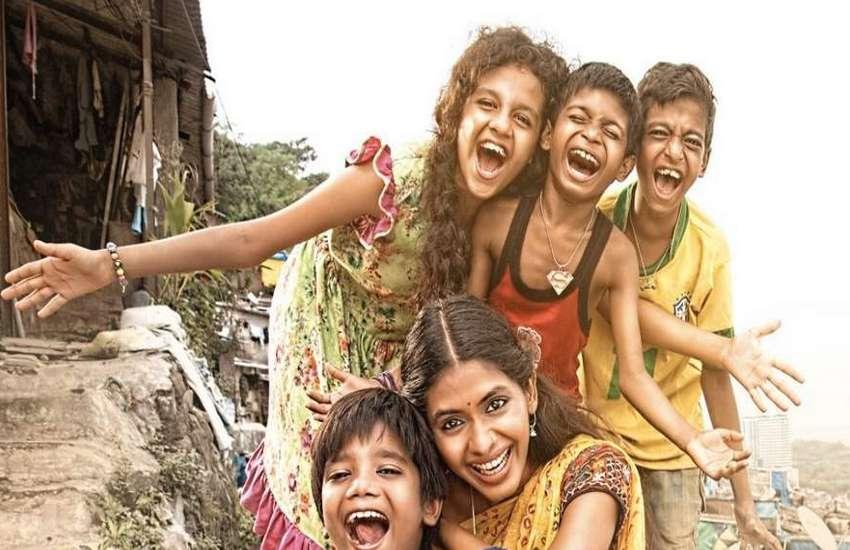 five-reasons-to-watch-rakeysh-omprakash-mere-pyare-prime-minister