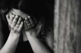 Breaking News : पिता अपनी ही 13 वर्षीय बेटी से करता था दुष्कर्म, डरी-सहमी बेटी ने रो-रोकर मां को बताई ये बात, फिर...