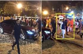 मुकेश अंबानी ने खरीदी अब तक की सबसे महंगी कार, बम धमाके में भी नहीं आएगी खरोंच