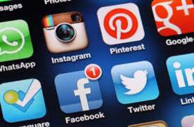 सोशल मीडिया पर चुनाव आयोग की पैनी नजर, अब लोकसभा उम्मीदवारों को देनी होगी अकाउंट की जानकारी