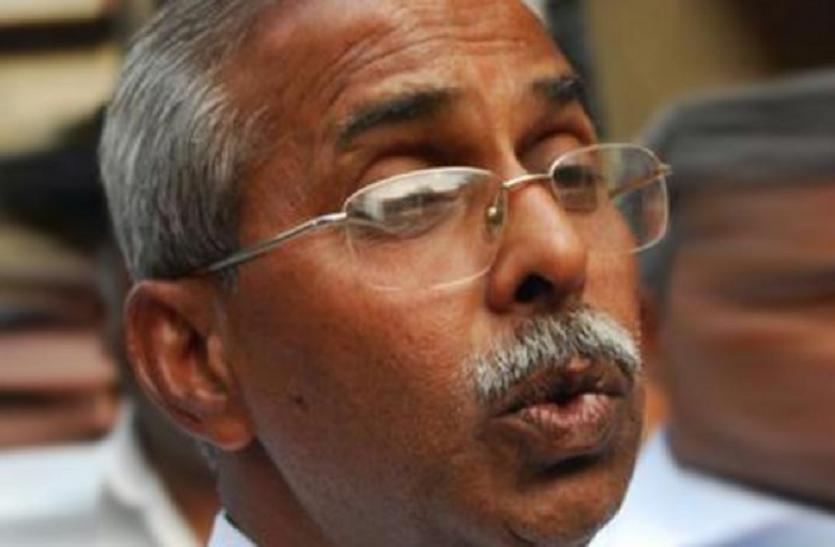 आंध्रा: पूर्व CM के भाई विवेकानंद रेड्डी की हत्या! सीबीआई जांच की मांग