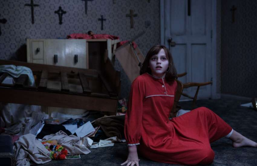 annabelle-comes-home-horror-thriller-release-date-and-name-out