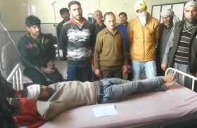 जम्मू-कश्मीर के रामबन में भीषण सड़क हादसा, 11 लोगों की दर्दनाक मौत, 3 गंभीर रूप से घायल