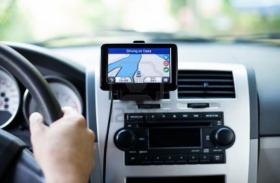 ईवीएम बूथों तथा कंट्रोल रूम तक पहुंचाने में जीपीएस युक्त वाहनों का होगा इस्तेमाल