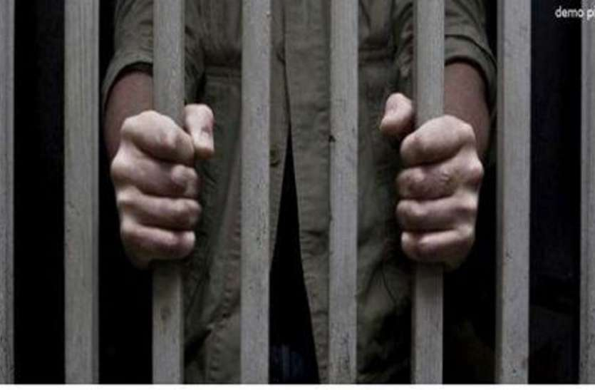 मुख्यमंत्री के निर्देश पर स्वाधीनता दिवस पर रिहा होंगे 73 बंदी