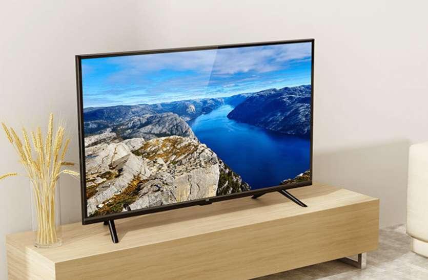 Mi TV 4A Pro 49 इंच के दाम में भारी कटौती, जानिए नई कीमत