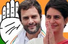 हरियाणा के इस पूर्व मंत्री को मेरठ से टिकट देकर कांग्रेस खेल सकती है बड़ा दांव