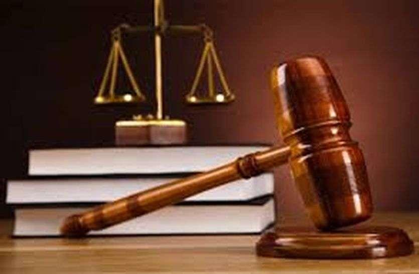 MP NEWS: सिमी के आतंक पर अदालत का बड़ा फैसला