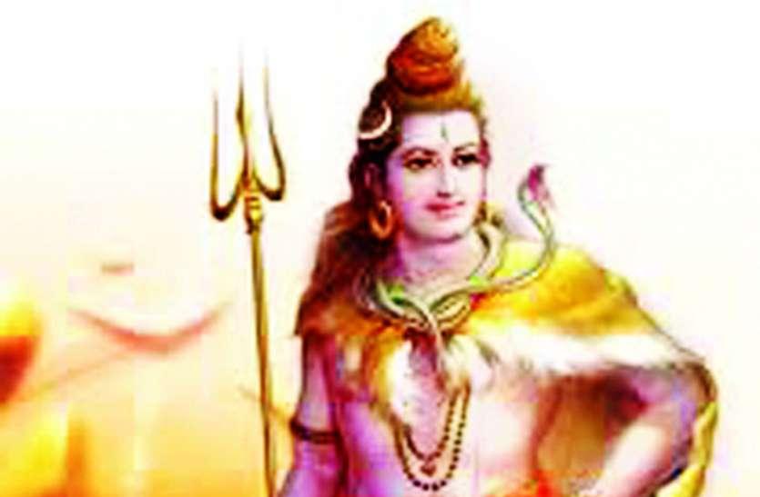 महादेव मंदिर के नाम पर बनी समितियां भंग की जाए