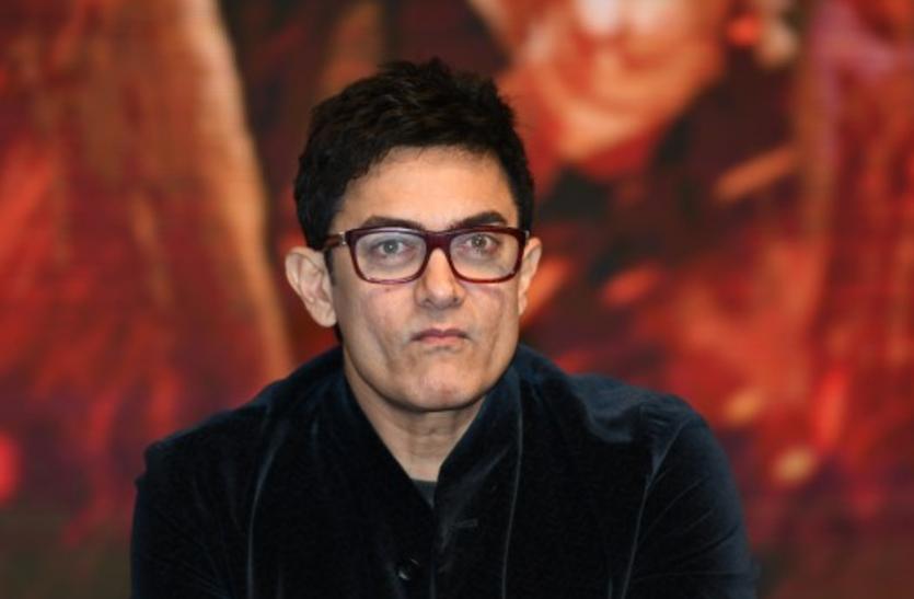 तो इस दिन एक्टिंग से सन्यास ले लेंगे आमिर खान, नहीं दिखेंगे फिल्मों में, करेंगे यह काम!