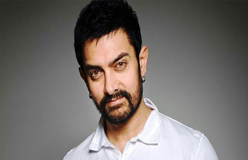 तो इस दिन एक्टिंग से सन्यास ले लेंगे आमिर खान, फिर करेंगे यह काम!