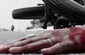 भगोरिया पर्व में शामिल होने आए युवकों की ऐसी हुई दर्दनाक मौत